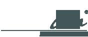 Logo von AHuber & Co. Internationale Assekuranz Makler GmbH